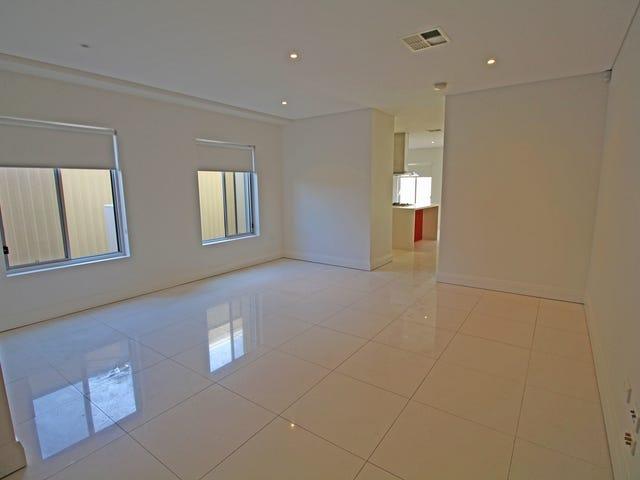 8 Alto Street, South Wentworthville, NSW 2145