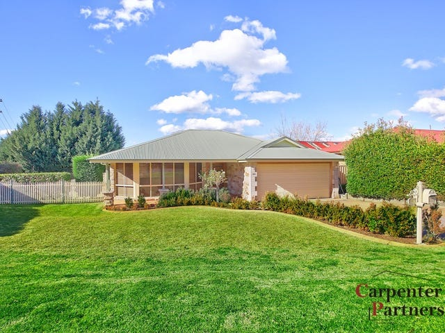 153 Great Southern Road, Bargo, NSW 2574