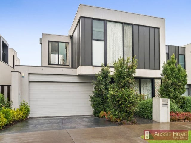 37 Main Drive, Kew, Vic 3101