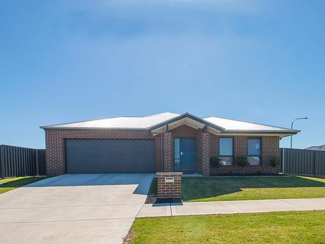 130 Litchfield Drive, Thurgoona, NSW 2640
