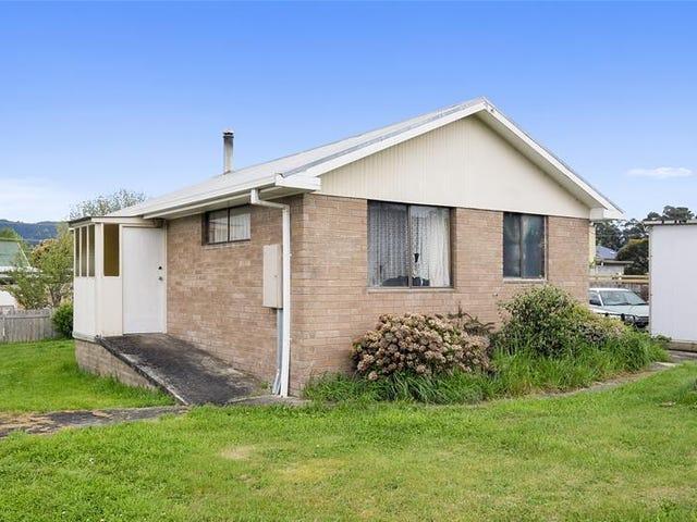 4 Pine Lane, Huonville, Tas 7109