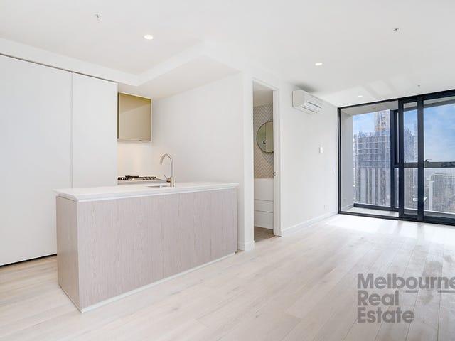 133E A'Beckett Street, Melbourne, Vic 3000
