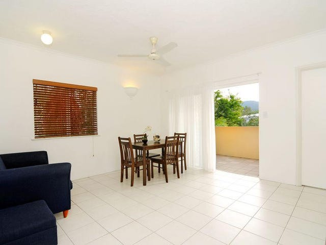 9/1 Chester Court, Manunda, Qld 4870