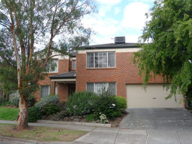 2/59 Airedale Way, Rowville, Vic 3178