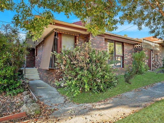 20 Daniel Court, Bundoora, Vic 3083