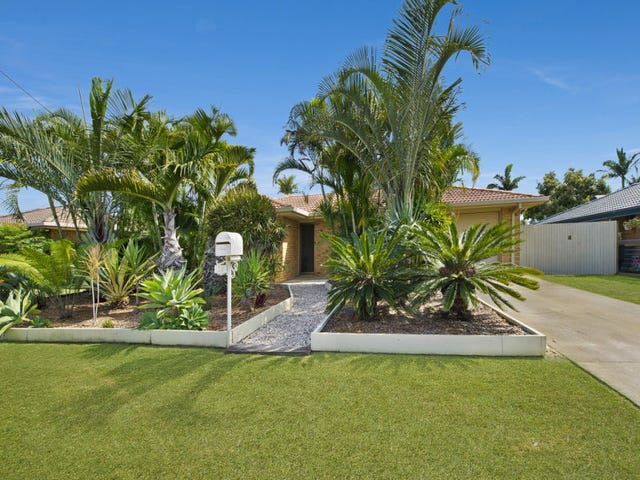 16 Oaklands Drive, Caboolture South, Qld 4510