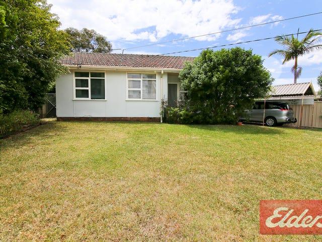1 Edna Avenue, Toongabbie, NSW 2146