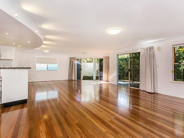 1/96 Lawson Street, Byron Bay, NSW 2481