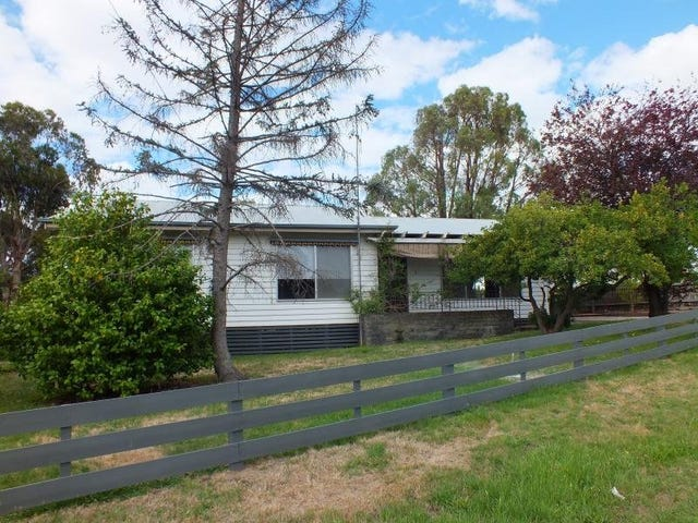 1 Tomkies Road, Castlemaine, Vic 3450