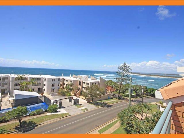 12/38 Warne Terrace - Kokomo, Kings Beach, Qld 4551