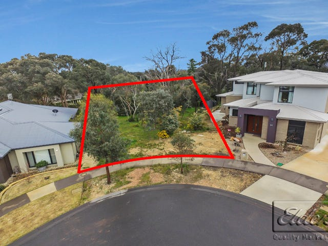 13 Lillie Lane Estate, Strathdale, Vic 3550