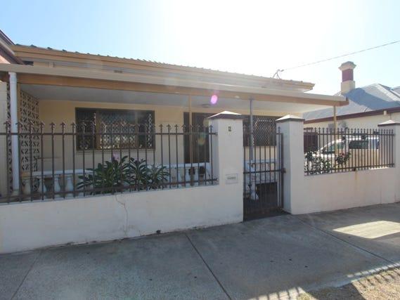 6 Carr Street, West Perth, WA 6005