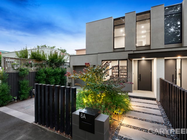 6A Dean Avenue, St Kilda East, Vic 3183