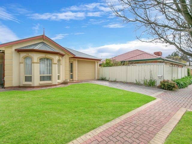 30 Wood Avenue, Ridleyton, SA 5008