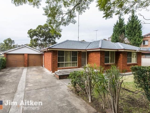 78 Brown Street, Penrith, NSW 2750