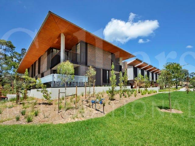 17 Hamilton Cnr, Lindfield, NSW 2070