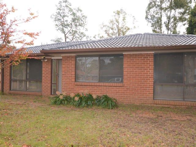 40 Thompson Street, Bowral, NSW 2576