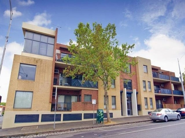 4/700 Queensberry Street, North Melbourne, Vic 3051