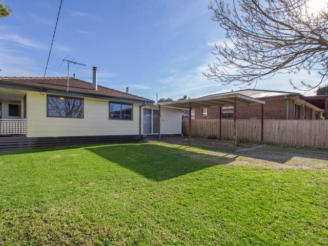 91 Pearcedale Road, Pearcedale, Vic 3912
