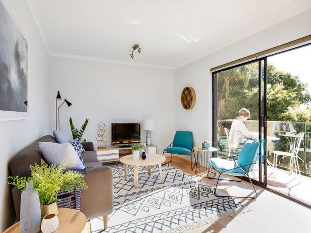 7/3 Thornton Street, Fairlight, NSW 2094