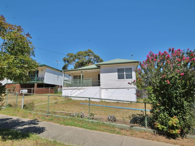22 William Street, Young, NSW 2594