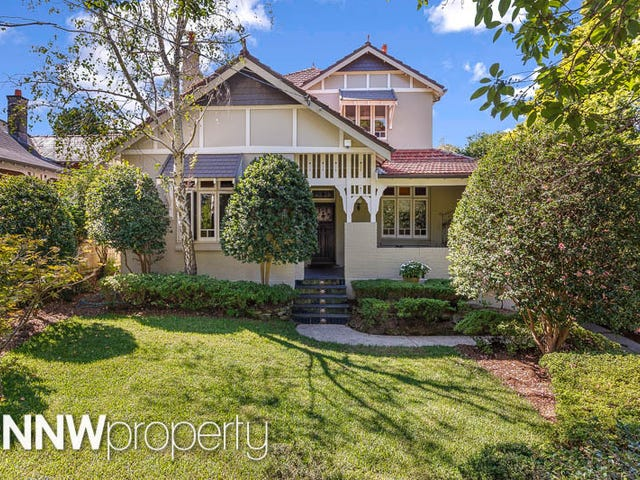 70 Eastwood Avenue, Eastwood, NSW 2122
