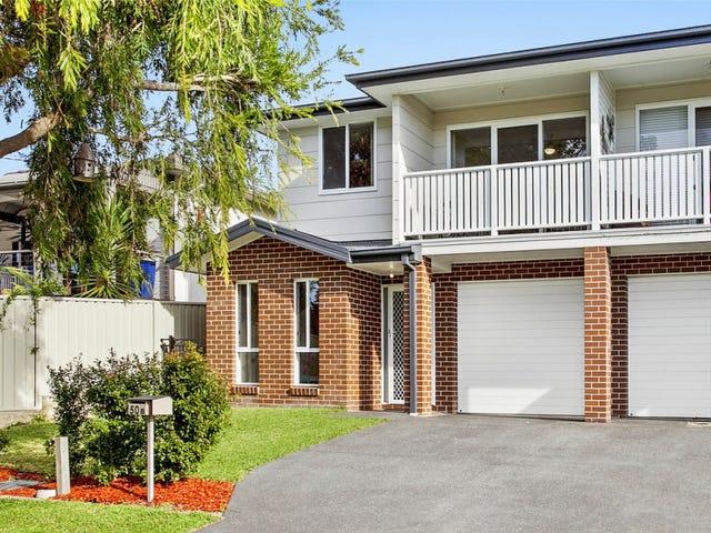 50b Walker Street, Helensburgh, NSW 2508