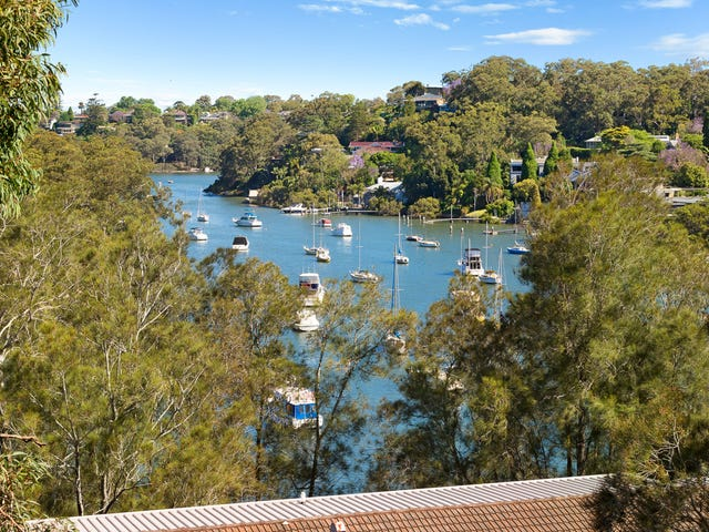 42/300A Burns Bay Road, Lane Cove, NSW 2066