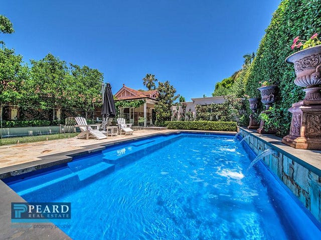 95 Fourth Avenue, Mount Lawley, WA 6050