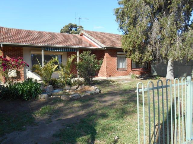 18 Tallon Street, Parafield Gardens, SA 5107