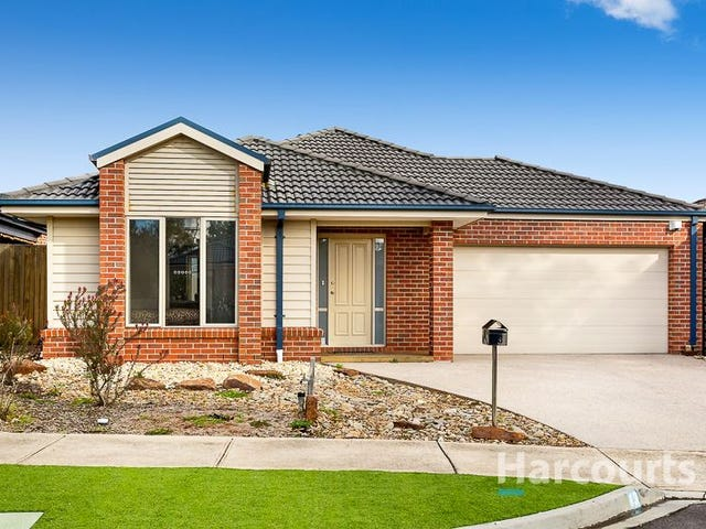 13 Danjera Place, South Morang, Vic 3752