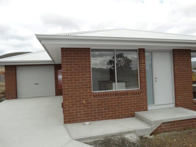 46 Lower Road, New Norfolk, Tas 7140