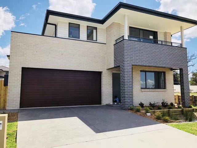 (Lot211)10 Saitama Road, Kellyville, NSW 2155