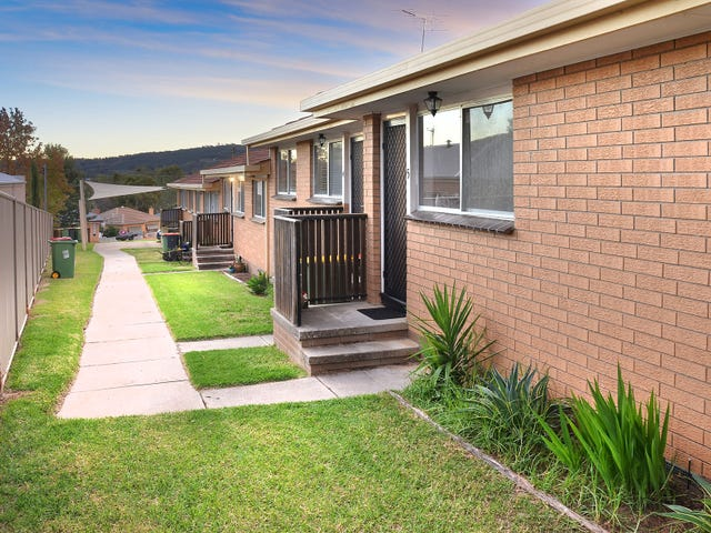 5/400 Solomon Street, West Albury, NSW 2640