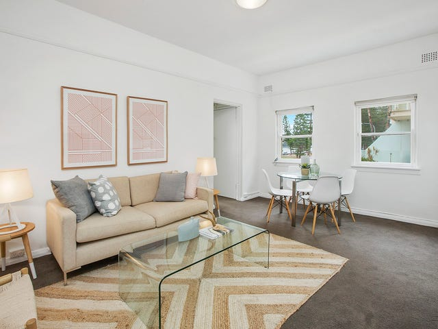 4/86 North Steyne, Manly, NSW 2095