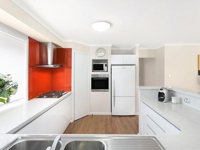 8 Castlereagh Crescent, Bateau Bay, NSW 2261