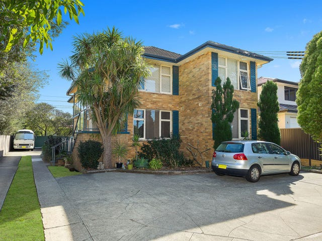 1/73 Franklin Road, Cronulla, NSW 2230
