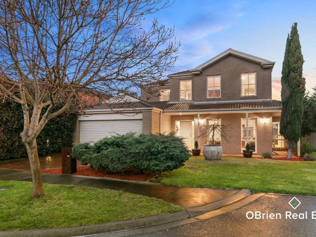 7 Vista Place, Beaconsfield, Vic 3807