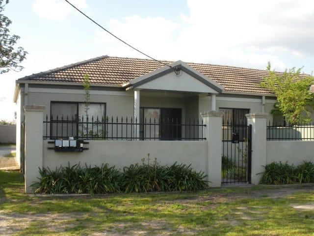 1/574 Ebden Street, Albury, NSW 2640