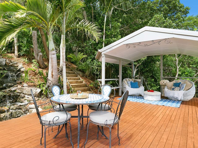 35 Cliff Street, Yeppoon, Qld 4703