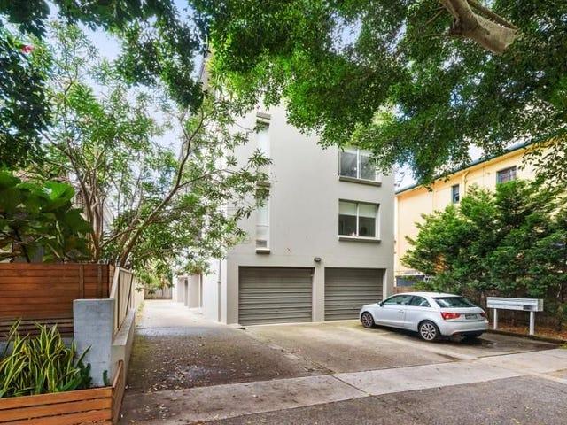 2/1 Consett Avenue, Bondi, NSW 2026