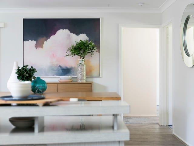 4 Olinda Place, St Ives, NSW 2075