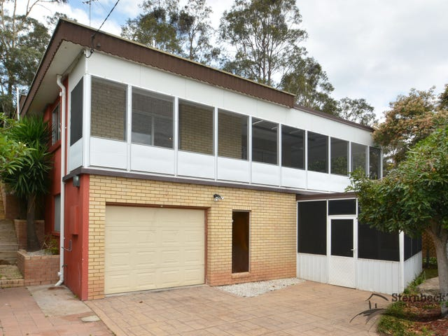 91 Mathieson Street, Bellbird Heights, NSW 2325