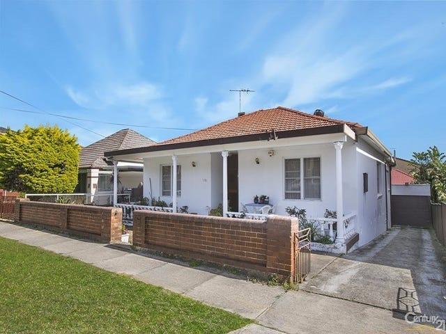 10a Hannan Street, Maroubra, NSW 2035