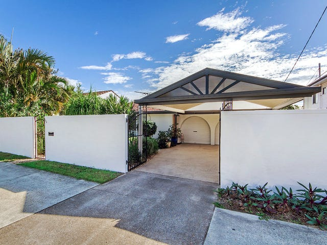 136 Klingner Road, Redcliffe, Qld 4020