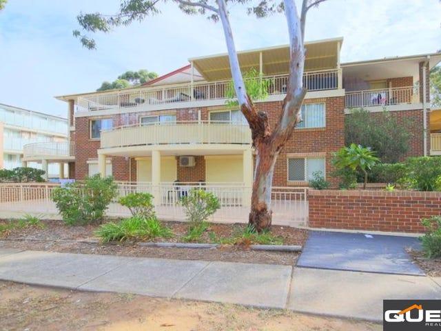 9/14-16 Weigand Avenue, Bankstown, NSW 2200