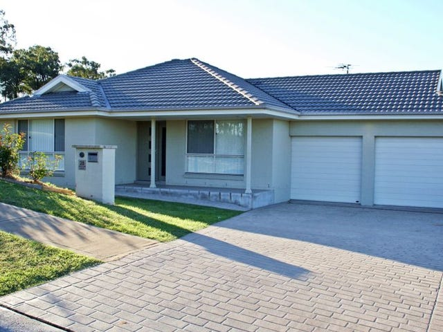 28 John Howe Circuit, Muswellbrook, NSW 2333