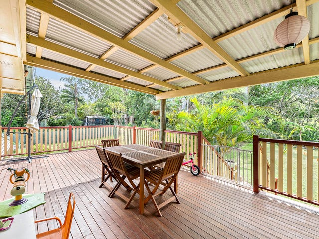 69 Connaught Street, Sandgate, Qld 4017