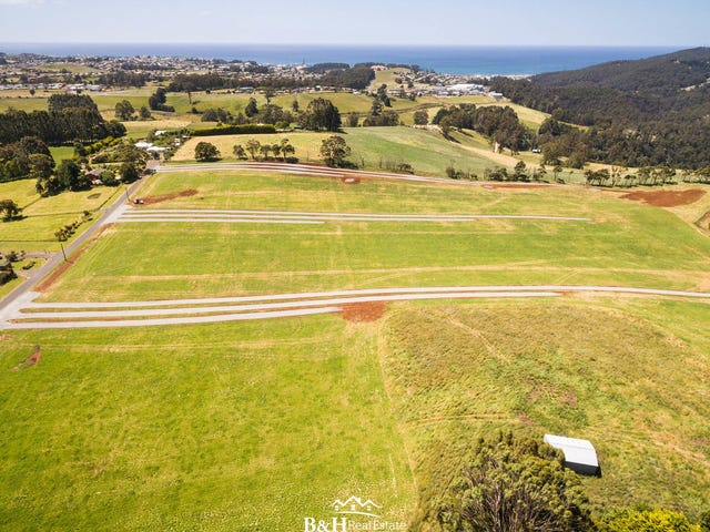 Lopham Hill, Cascade Road, Romaine, Tas 7320