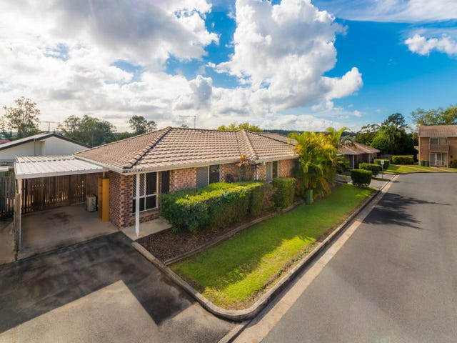 13/26 Argonaut Street, Slacks Creek, Qld 4127